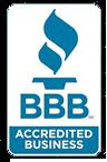 BBB.org