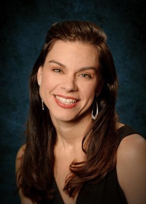 Chasitie White, SPHR