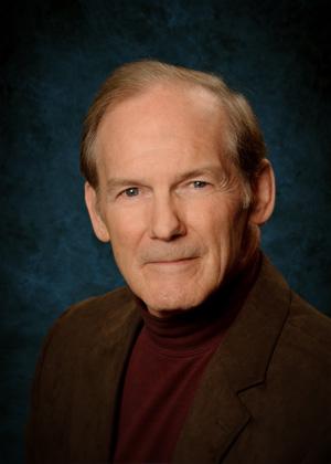 Fred-Kemp