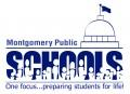 Montgomery Public Schools Logo