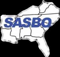 SASBO