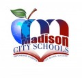 Madison City Schools Logo