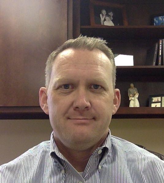 LEAN Frog announces new executive team member Dr. Brandon Payne
