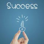 maury co -key success