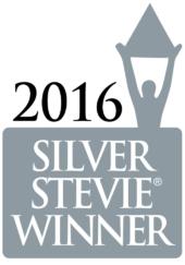 Stevie-IBA-Silver-Logo-170x300