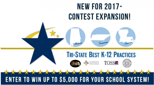 Tri-State Best slider4_web res