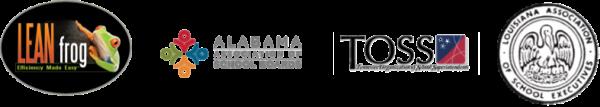 Tri-State Best sponsors