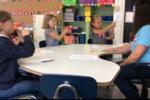 Alabama's Best Award Winner Crestline Academy – Helping Parents Help Their Children