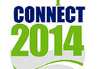 Connect 2014 – Madison State of the City Address, Proudly Sponsored by LEAN Frog